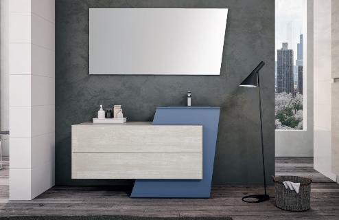 provence salle de bain accueil showroom de salle de bain. Black Bedroom Furniture Sets. Home Design Ideas